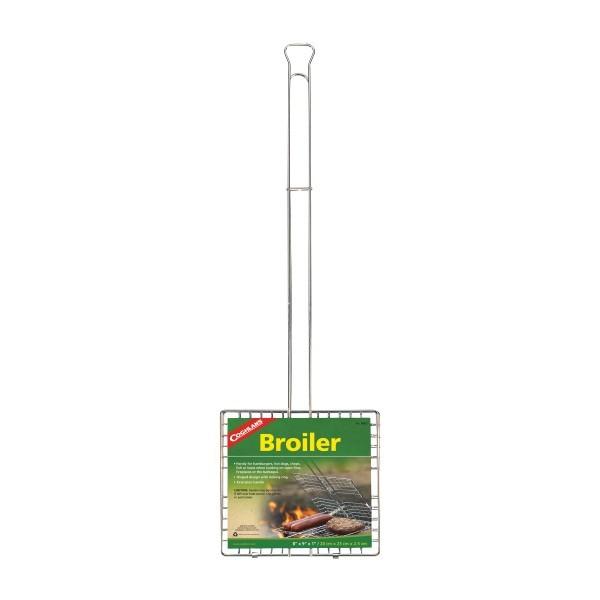 Coghlans Handgrill 'Broiler'