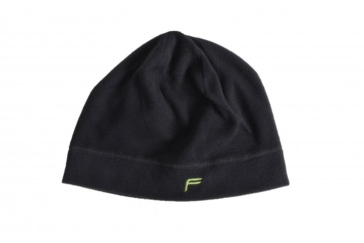 F Fleecemütze 'DryMax Cap' S/M
