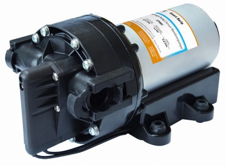 Shurflo® Marine SmartSensor Serie 14 Liter