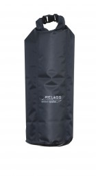 Relags 'Packsack light 70' 60 L, dunkelblau