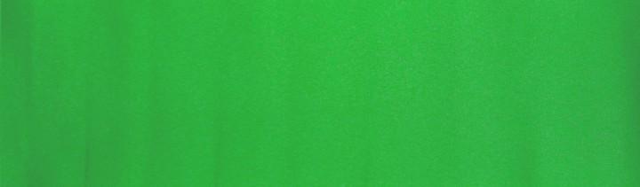 Relags Isomatte Strand 180 x 50 x 0,7 cm