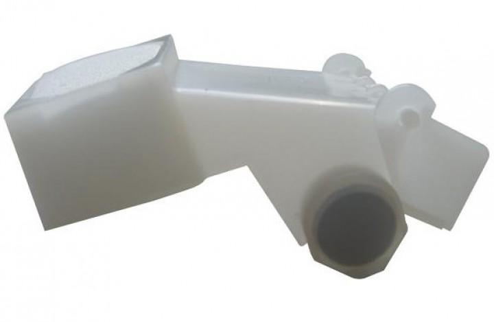 Schwimmerarm Ersatzteil für Abwassertank Cassette