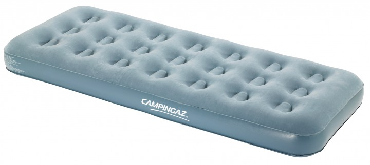 Campingaz Luftbett Quickbed Single