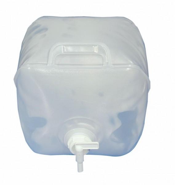 Faltkanister 10 Liter