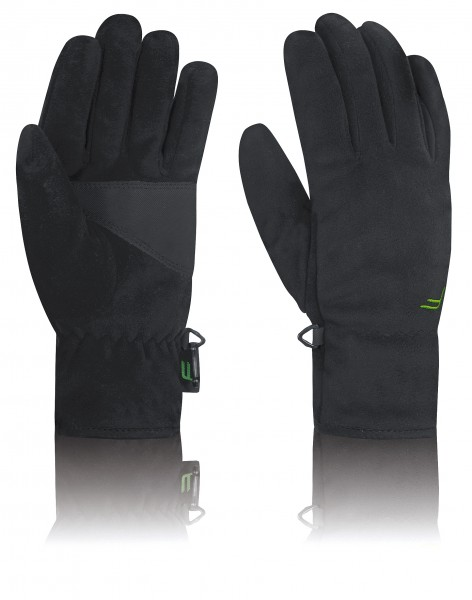 F Handschuhe 'Windbreaker' Gr. XL