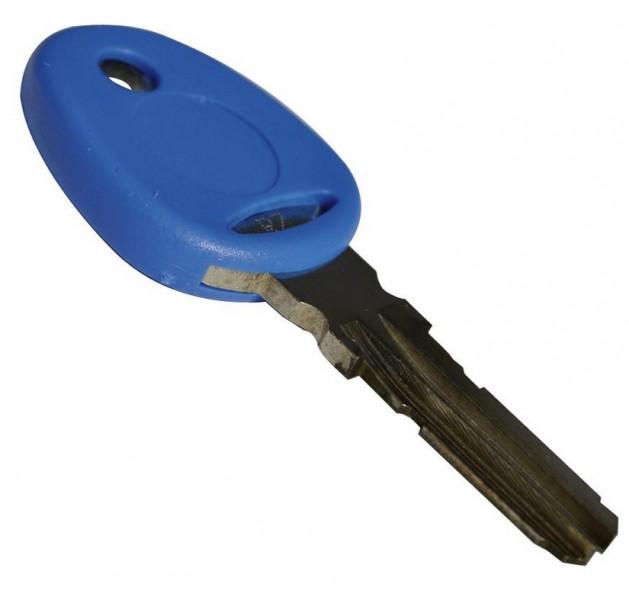 Zadi Demontageschlüssel