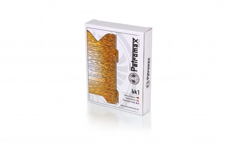 Petromax 'Hobo-Kocher'