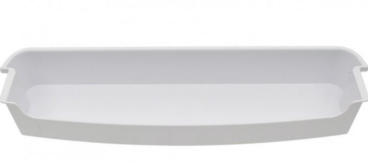 Türfach klein, weiß für Thetford-Kühlschränke N90, N100