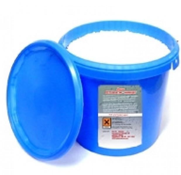 Luftentfeuchter HUMID 5 kg Eimer