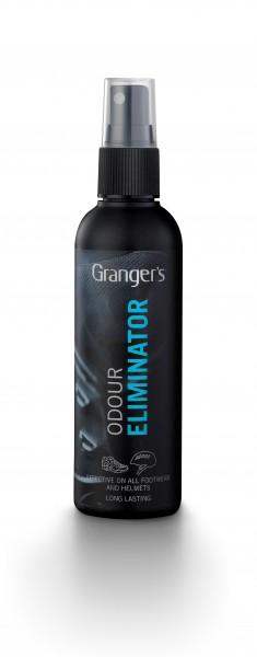 Granger's Schuh 'Geruchsentferner' 100 ml Pumpspray