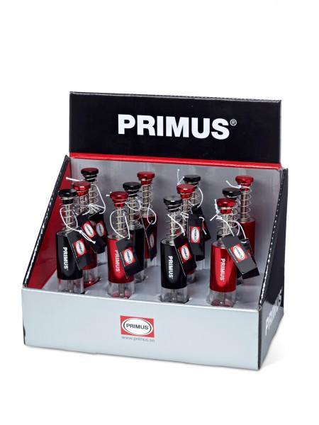 Primus Salz- oder Pfeffermühle 12 Stück