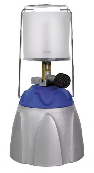 Gas-Kartuschenlampe La Playa® ohne Piezo Zündung