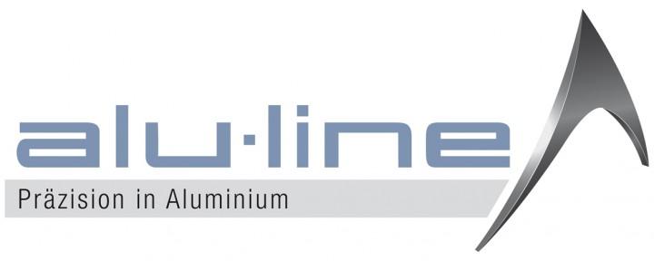 Alu-Line Easy System Bügelfuß 22 mm