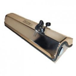 Armaturenschutzkasten Maxi CS abschließbar