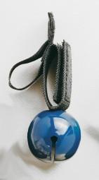 Coghlans 'Bären' Glocke blau