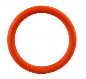 silikon c ring gratis ungdomspornografi