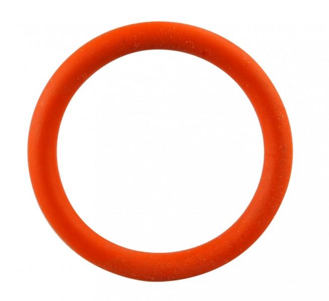 Silikon-O-Ring für Trumatic-Heizungsrohr SL 32