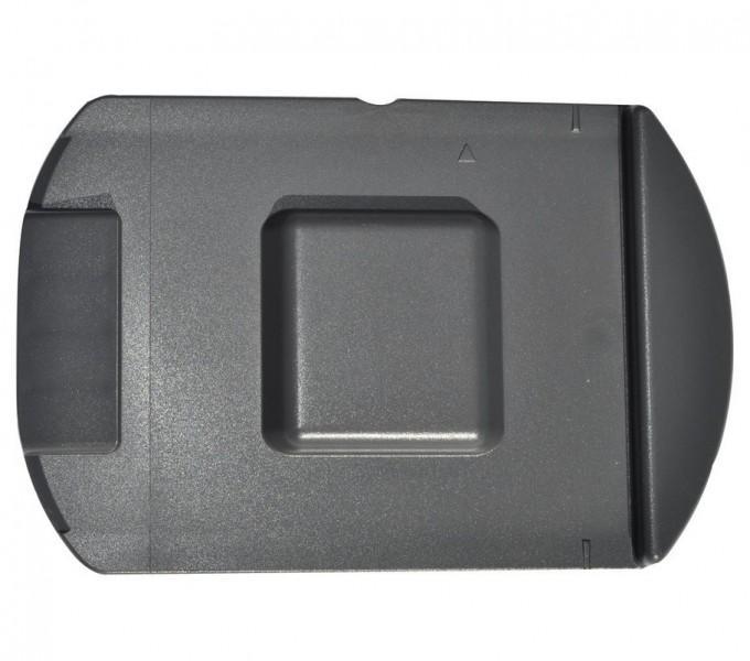 Thetford Schieberplatte für C250/C260