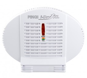Pingi Luftentfeuchter i-Dry XL