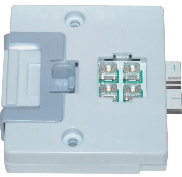 Türverriegelung für Dometic-Kühlschränke Nr. 241326701/0