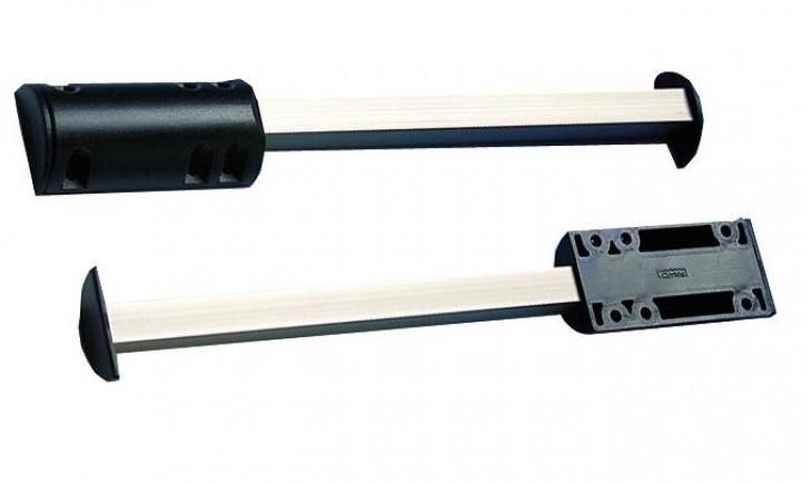 Beschlag zur Tischverbreiterung 250 mm