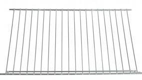 Gitterrost für Dometic-Kühlschränke oben 45,7 x 29,8 cm Nr. 241339930/0