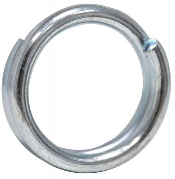 Ring für Abreiss-Sicherungsseil