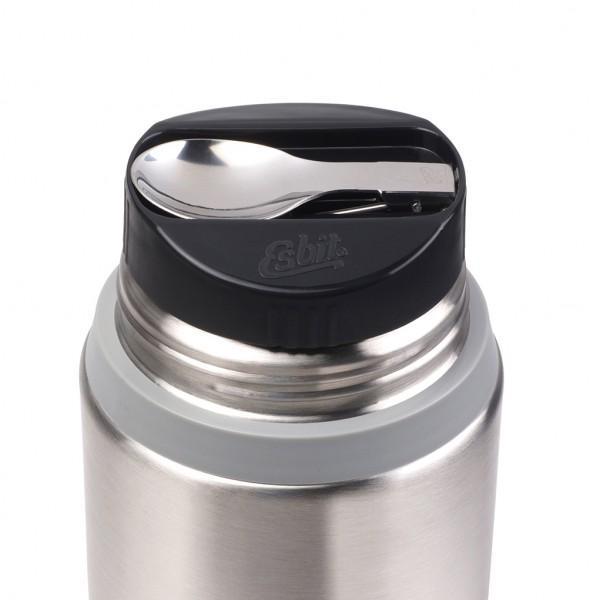 Esbit Foodbehälter FJ750 0,75 L edelstahl