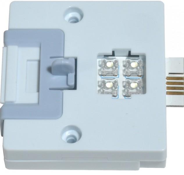 Türverriegelung für Dometic-Kühlschränke Nr. 241326751/5 Türanschlag rechts