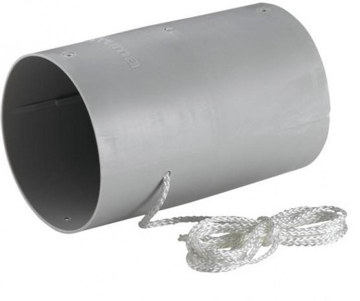 Truma Strangsperre SP grau für Warmluftverteilung