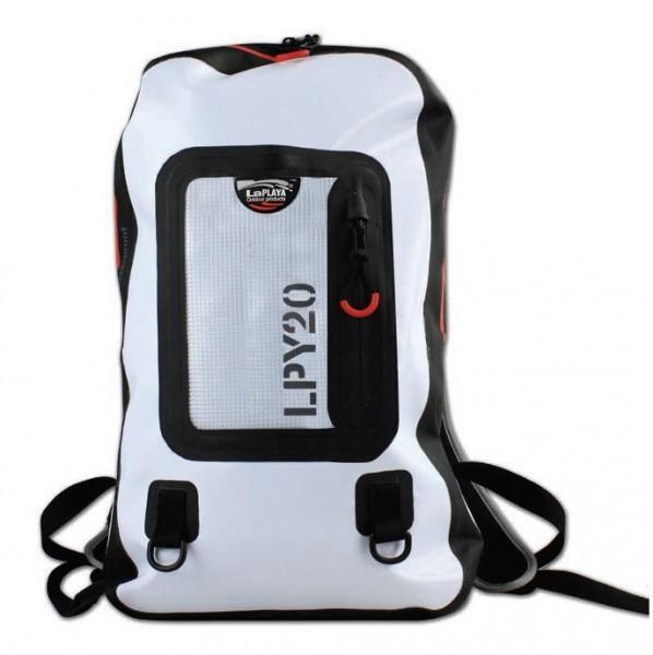 Tasche LaPLAYA Back Pack 20