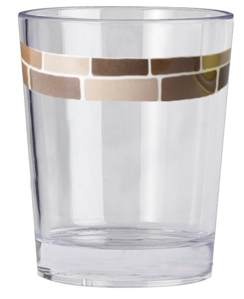 Trinkglas Chocolate 300 ml