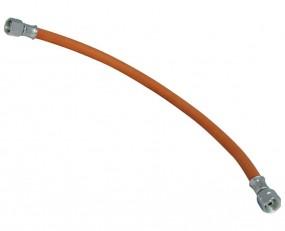 Gasschlauch 3/8 40 cm für Truma Regler