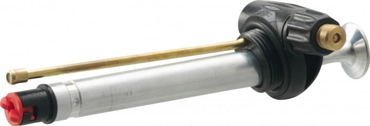 Primus Brennstoffpumpe Ergo f. Multi- & Omnifuel