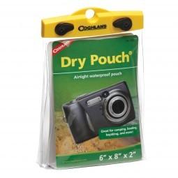 Coghlans 'Dry Pouch' M