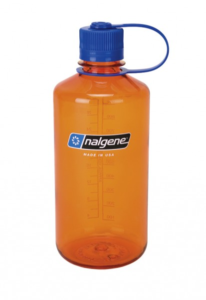 Nalgene 'Everyday' 1 L, orange