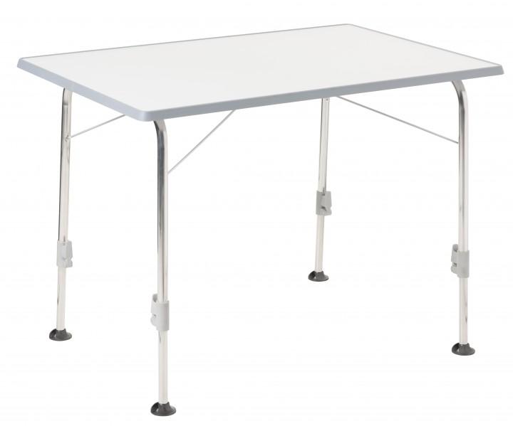 Dukdalf Tisch 'Stabilic' Modell 2