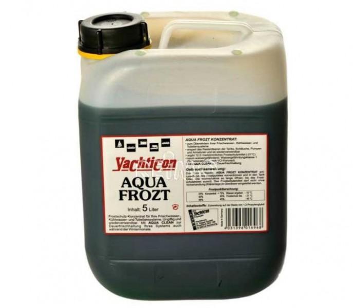 Frostschutz Konzentrat 5 Liter