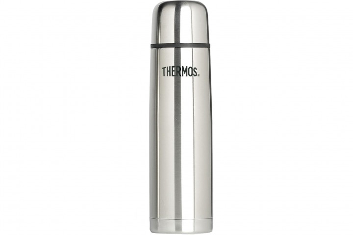 Thermos ThermoCafe Everyday 1 L edelstahl