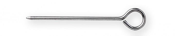 Relags Duraluhering 19 cm 5 mm
