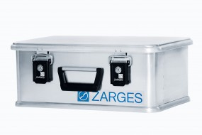 Zarges Box 'Mini XS', 24 L