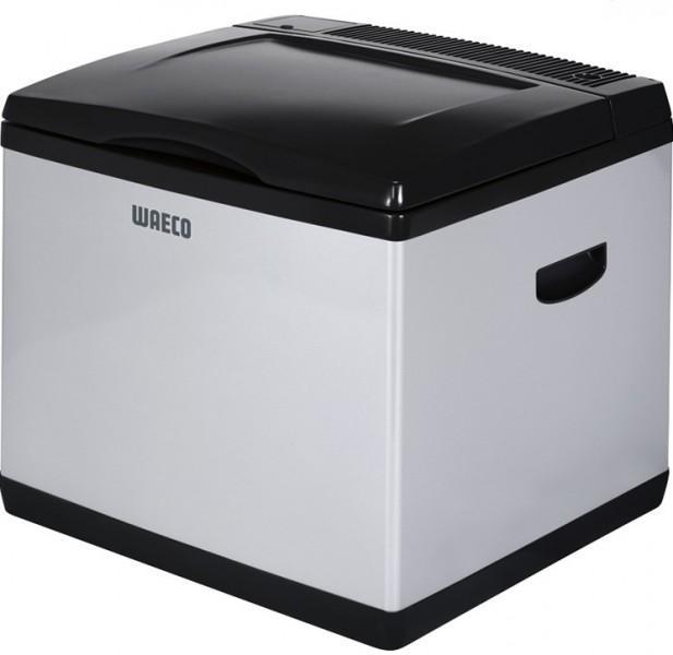 Waeco CoolFun CK 40D Kompressorkühlbox