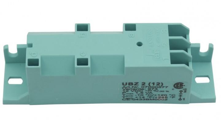 Elektronische 2-flammige Zündung für SMEV-Kocher