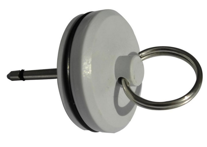 Waschbecken verschluss : K?che waschbecken verschluss logisting varie forme