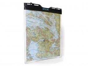 Silva Kartentasche 'Dry Map' Größe M