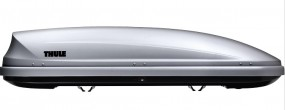 Thule Roof-Box Pacific 780 Dachkofferbox