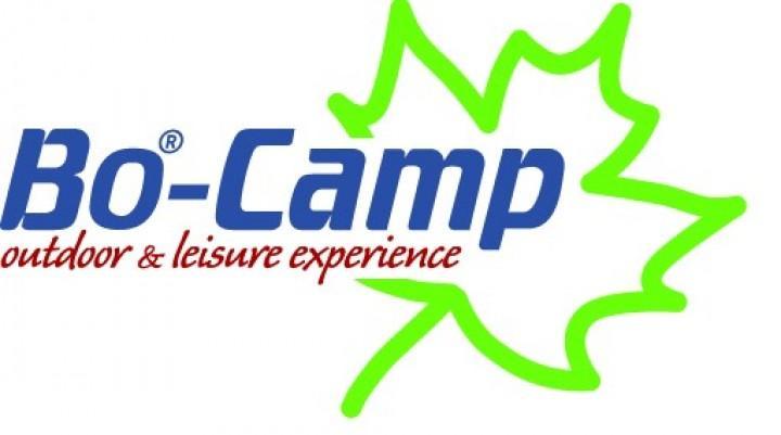 Camping Klapptisch Aluminium 60cm x 45cm