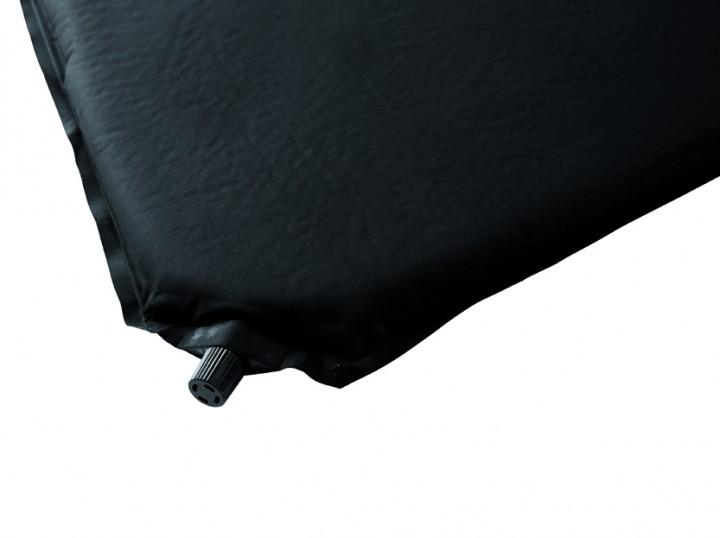 Outwell Selbstaufblasmatte Sleepin 5 cm