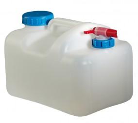 Multi-Weithalskanister 15 Liter