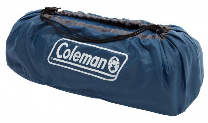 Coleman selbstaufblasende Matte Plus 193 x 56 x 3,8 cm